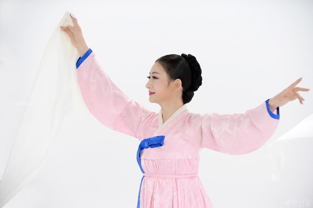 황해도무형문화재 제4호 전수교육조교 차지언.jpg