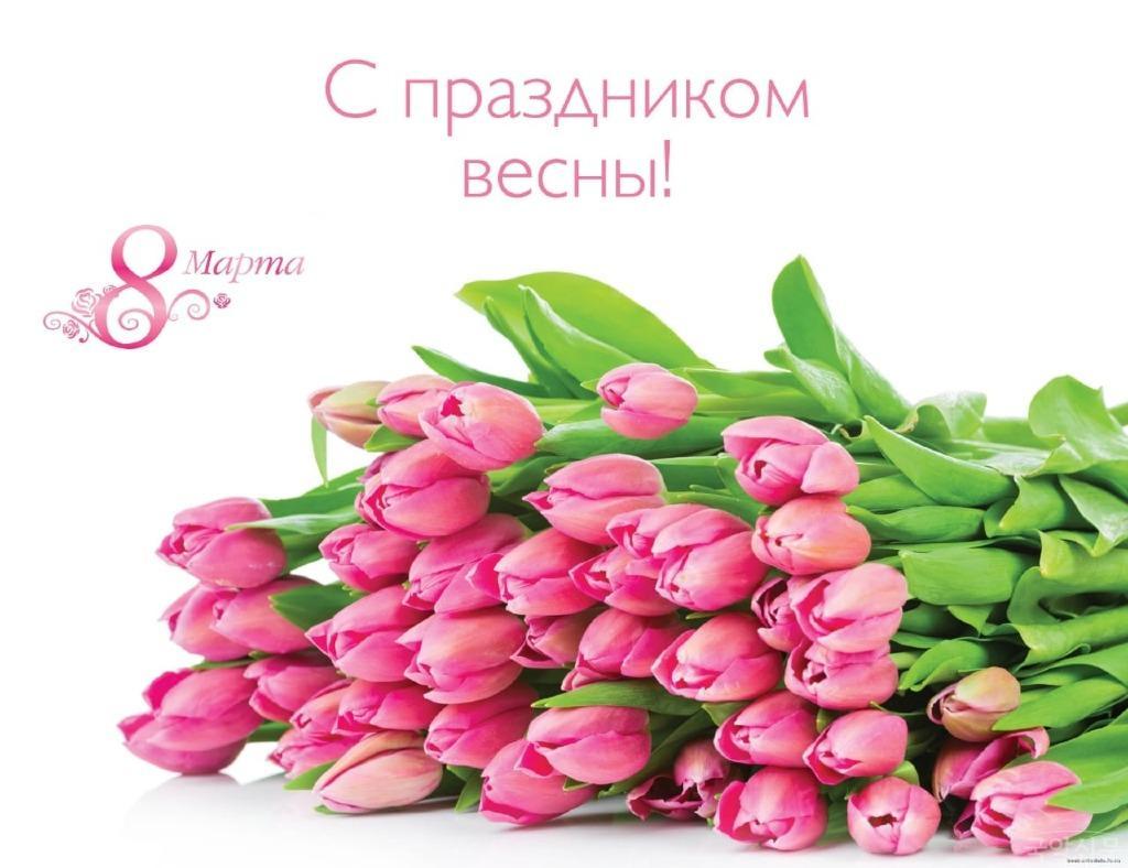 KakaoTalk_20210308_122556622.jpg