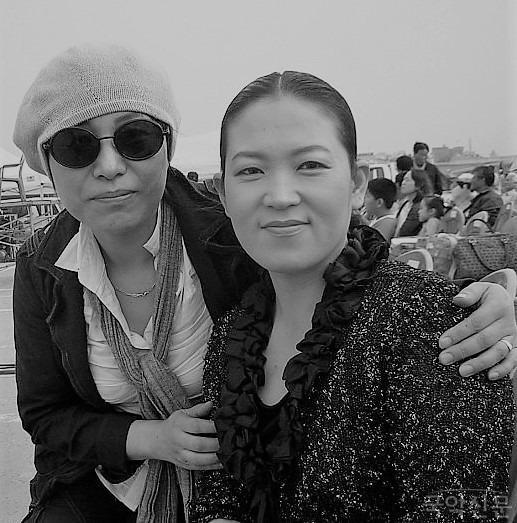 김길자.기미양2013.영천아리랑대축제1.jpg
