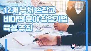 보도자료_12개_부처_비대면스타트업_직.jpg