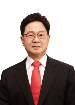 문광위 야당 간사 이달곤 의원(재선, 경남 창원 진해)선임