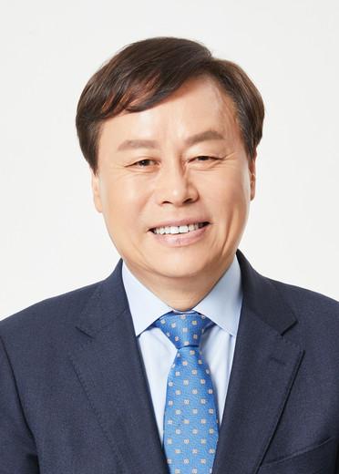 문화체육관광위원회 위원장 도종환 의원 선출