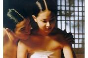 [국악영화] 춘향뎐 (2000년)