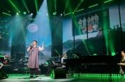 [전문가들이 바라본 전주세계소리축제] KBS 한국인의 노래 앵콜 로드쇼