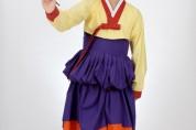 [국악신문] 꿈나무 소리꾼 안유빈