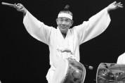 [광주MBC] (다큐)씻김굿을 세계에 알린 사람, 진도 씻김굿 명인 박병천