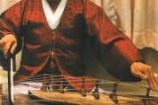 윤윤석 - '도인' 명성 얻은 광대 인생 40년
