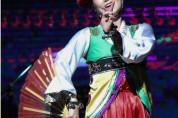 이메일 인터뷰(2): 춤으로 남북을 잇는 무용가 최신아