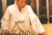 황병기, 현(絃)의 인생 숙명으로 받아들이는 서울 법대 출신의 재인