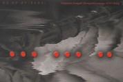 [음반] 정창관의 신보유람 26