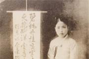 예인 외길 60여 년, 국악계 마지막 자존심, 김소희