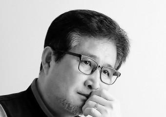 국악계 전문 사진작가, 평산(平山) 김동국