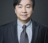 국립국악원, 정악단 예술감독에 이상원 대금연주자 임명