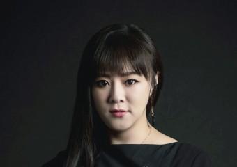 문경새재아리랑제  예술감독 윤은화