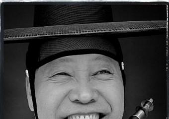 한악계 별들 23: 한국전통음악연구회의 창단,  최경만 명인