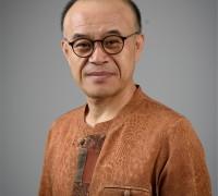 국립국악원 민속악단 예술감독 지기학씨 임명
